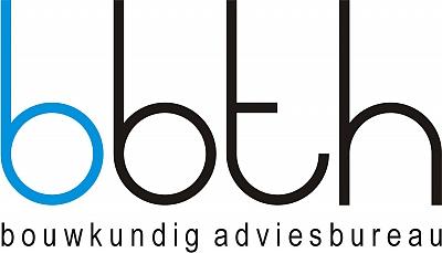 BBTH bouwkundig adviesbureau